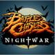 Logo Battle Chaser: Nightwar IOS