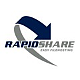 Logo RapidShare Downloader
