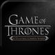 Logo Game of Thrones – A Telltale Games Series iOS