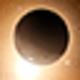Logo Our Planet Screensaver