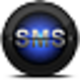 Logo 4Videosoft iPhone Manager SMS pour Mac