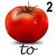 Logo Curso 2 Aprender a Leer