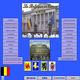 Logo La Belgique