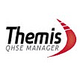 Logo Themis QHSE Manager