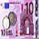Logo BleuDomElec2019