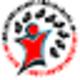 Logo Advanced Email Parser Workstation