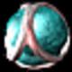 Logo BALLOONrain