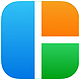 Logo Pic Stitch iOS