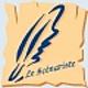 Logo Le Scénariste show