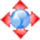 Logo Offline Downloader