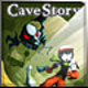 Logo Cave story