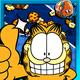 Logo La Défense de Garfield Live WP