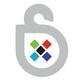 Logo Sticky Password