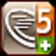 Logo AllWebMenus Expression Web Menu Addin