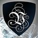 Logo Le VPN iOS