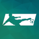 Logo Futbin iOS