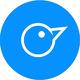 Logo Tweeten