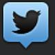 Logo TweetDeck