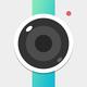Logo Photo Creator – Photo Editor