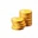 Logo Coin Catalog Pro