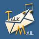 Logo Talkmail