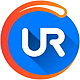 Logo UR Browser