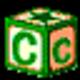 Logo Compte & Mots
