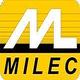Logo COMPTABILITE MILEC pour Windows version 'évaluation' 2015