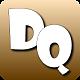 Logo DipiQuizz v1.2