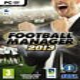 Football Manager 2013 – Mac