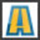 Logo Alp-Facturation