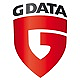Logo G DATA Meltdown & Spectre Scanner
