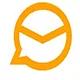 Logo eM Client