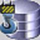 Logo FlySpeed DB Migrate to MySQL