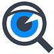Logo Spybot Identity Monitor