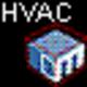 Logo Design Master HVAC