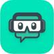 Logo Streamlabs IOS