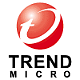 Logo Trend Micro Maximum Security 2021