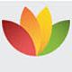 Logo SoftMaker 2016