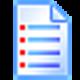 Logo Stock Toolbar Icons