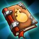Logo Battleheart Legacy