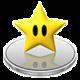 Logo Spark
