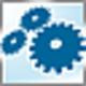 Logo RoboTask Lite