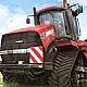 Logo Farming Simulator 15
