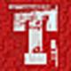 Logo TruckSaver