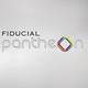 Logo Panthéon
