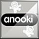 Logo Anooki