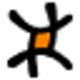 Logo MoSync