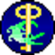Logo Big Crocodile