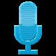 Logo Enregistreur de Voix Facile Pr